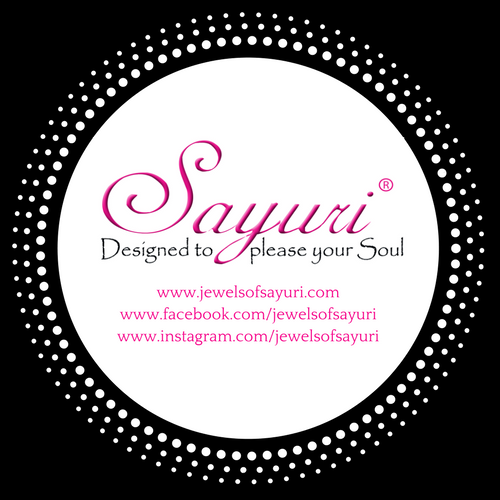 Grab a JewelsofSayuri badge